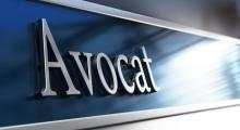 Avocat droit affaires Toulouse, Colomiers